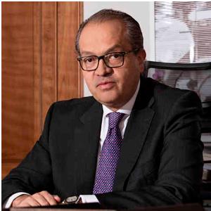 Fernando-Carillo-Debate-Politicas-Publicas