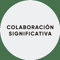 colaboracion-significativa.png