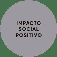 impacto-social-positivo.png