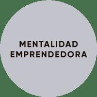 mentalidad-emprendedora.png