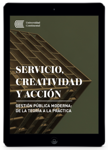 ebook-gestion-publica.png