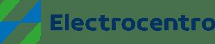 electrocentro_logo_lp_2019