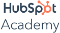 logo_hubspotacademy