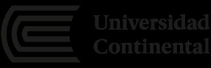 logo-universidad-continental.png