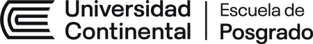 logo_universidad_continental_POSGRADO