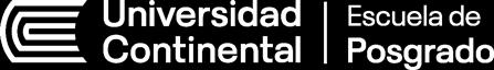logo_universidad_continental_POSGRADO_b