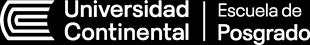 logo_universidad_continental_POSGRADO_n