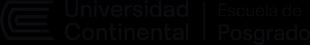 Escuela Posgrado - Universidad Continental