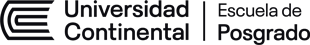 logo-universidad-continental.png