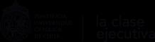 PUC Chile
