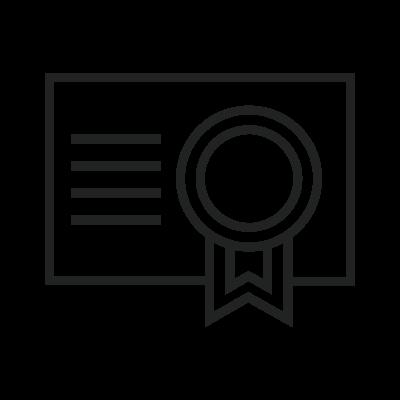 lp_ventajas_diferenciales_certificacion_a