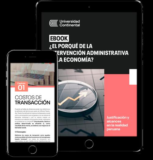 portada_ebook_mdaeEbook: El porqué de la intervención administrativa en la economía