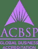 pp_decision_logros_acbsp_2019_b