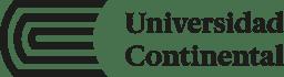 ucontinental_logo_lp_2019