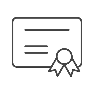 ventajas_certificacionprogresiva