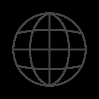 ventajas_internacional