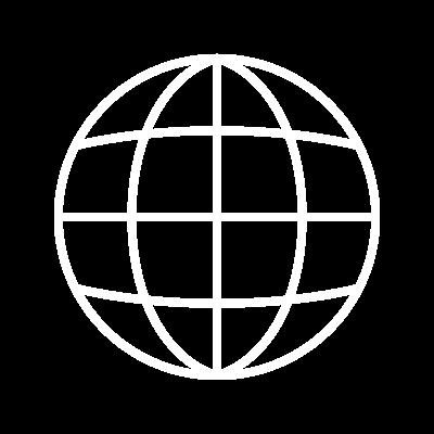 ventajas_internacional_b