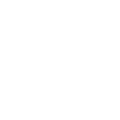 ventajas_medico_b