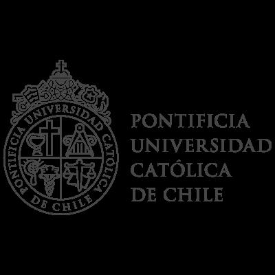 ventajas_puc_chile