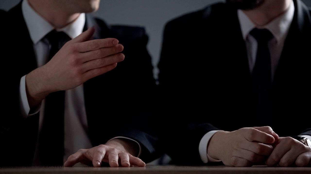 Webinar: Ventajas y desventajas de dominar el Arbitraje en Contratación Pública y Arbitraje Comercial