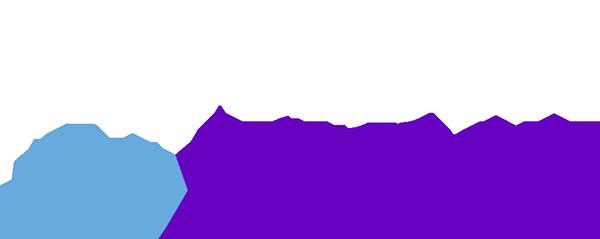 Impacta Pyme