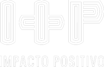 impacto_positivo