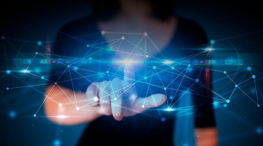 Transformación digital, más allá de la tecnología
