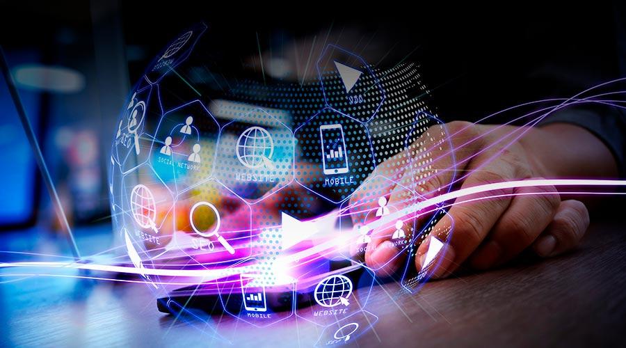 Tendencias del Marketing Digital 2021