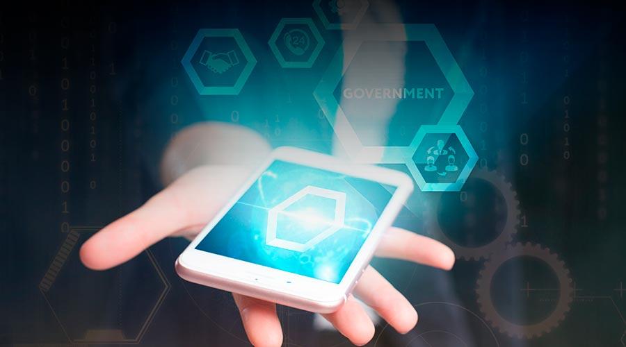 Gobierno digital: aspectos centrales del reglamento aprobado en el 2021