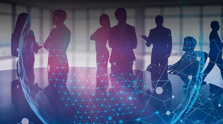 Modelos de negocios y la transformación digital