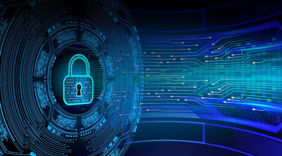 Ciberseguridad: NIST como respuesta ante incidentes en la nube