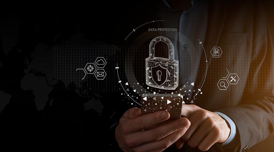 Cibercriminología y ciberseguridad