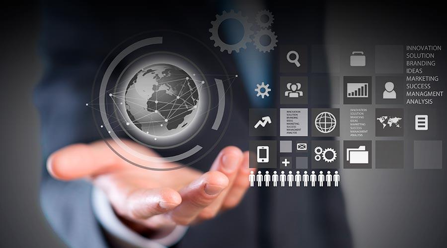 Transformando la implementación del enfoque a procesos
