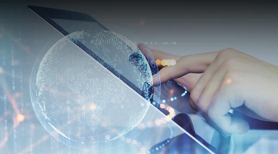 Normativa sobre gobierno digital