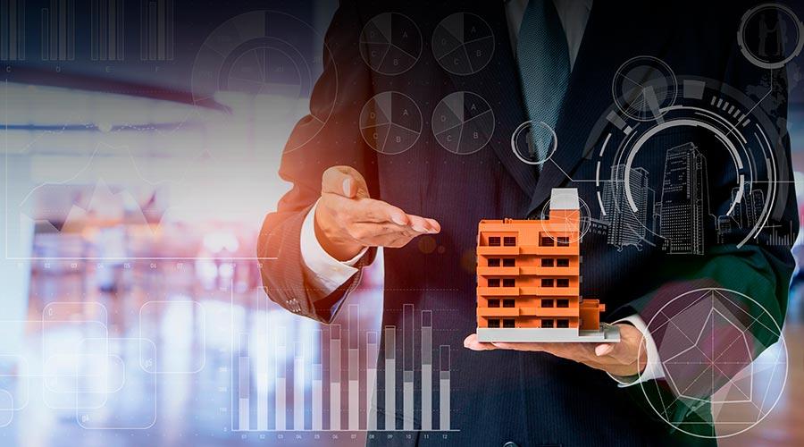 Integración del diseño e información en los proyectos: la gestión de contratos colaborativos