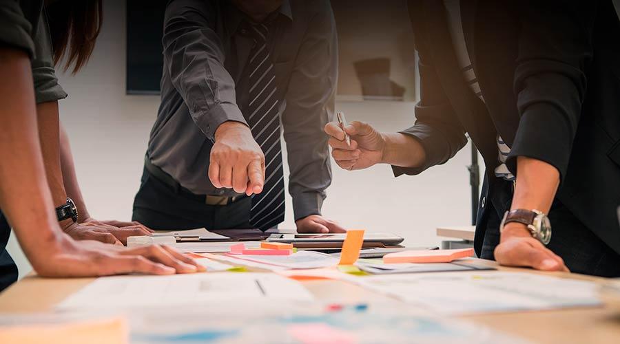 La importancia de la Dirección de Proyectos en el Desarrollo Profesional y Empresarial