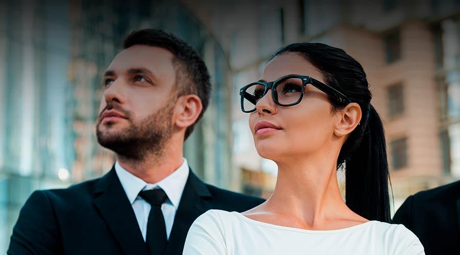 MBA para los negocios del siglo XXI. Estrategias para mercados competitivos