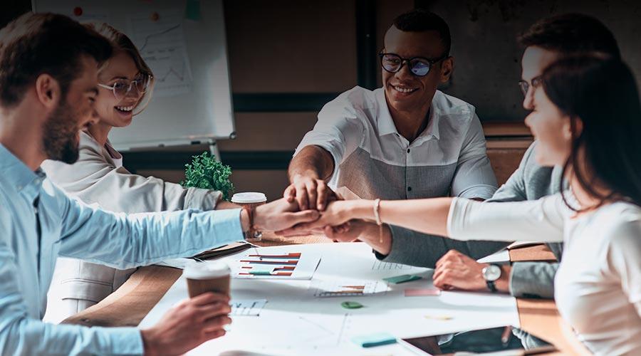 Las buenas prácticas en la dirección de proyectos: beneficios y certificaciones