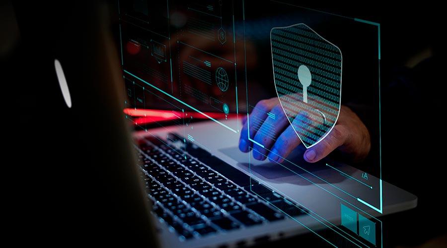 Threat intelligence en ciberseguridad