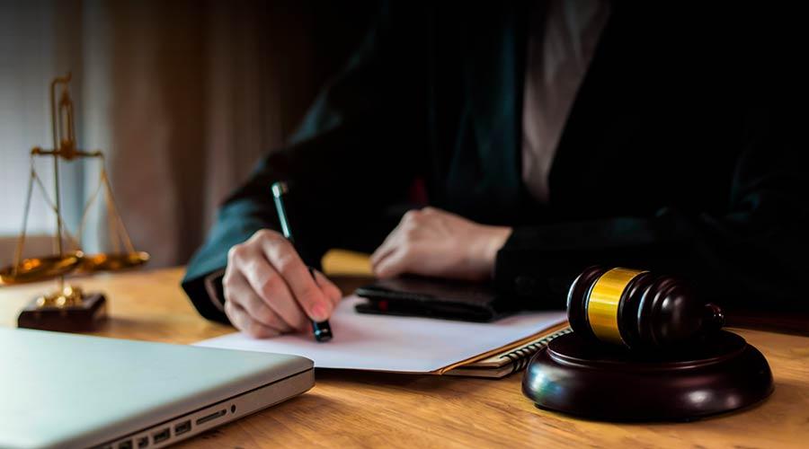 Introducción al Derecho Administrativo Económico