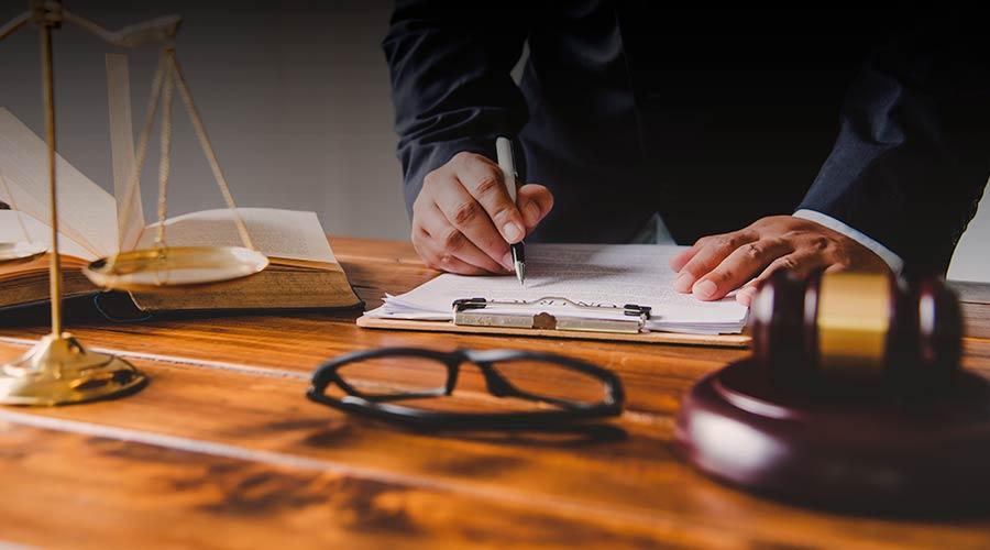 Desafíos del Derecho Penal y Procesal Penal