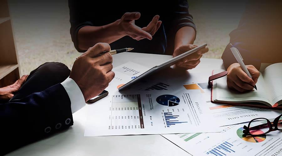 El concepto del procedimiento administrativo
