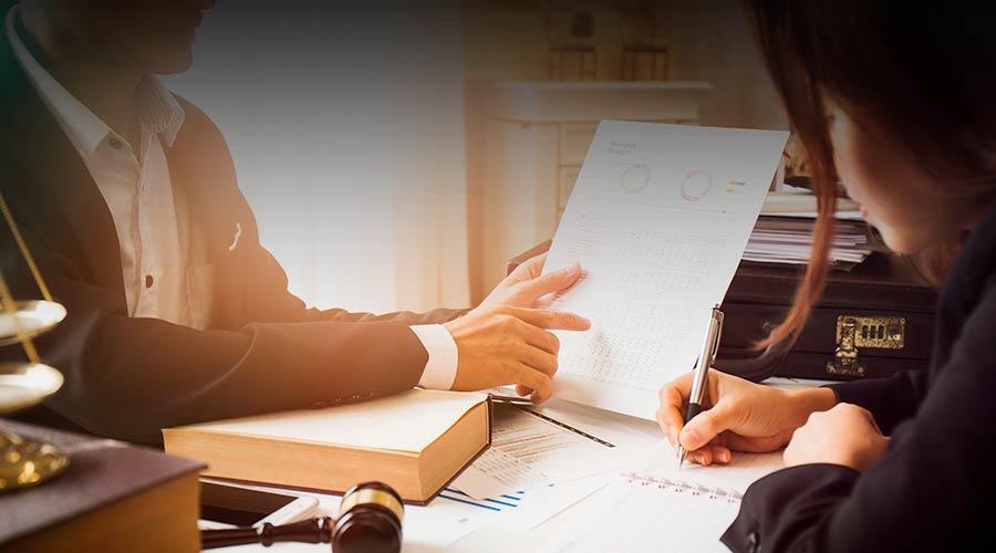 La importancia de la Contratación Administrativa para la reactivación económica