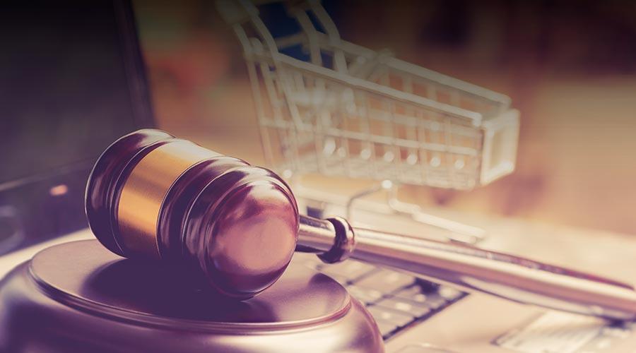 La protección del consumidor y la importancia de sus derechos