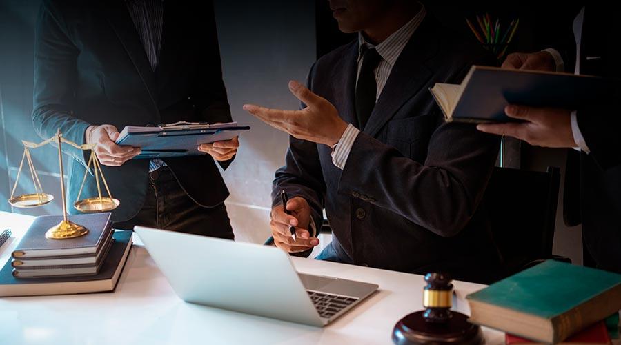 El acto administrativo: principios y elementos