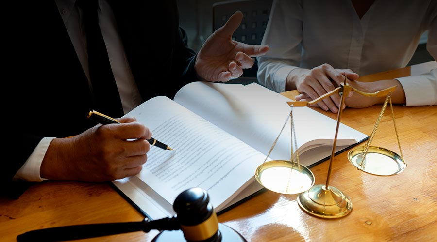 Consideraciones estratégicas para un arbitraje eficiente