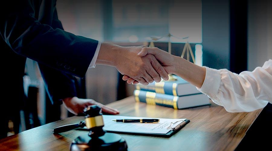 La Junta de Resolución de Disputas en el marco de la Ley de Contrataciones del Estado