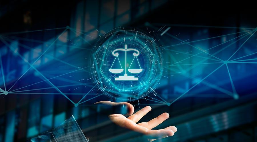 La regulación de telecomunicaciones en el Perú frente a la era digital