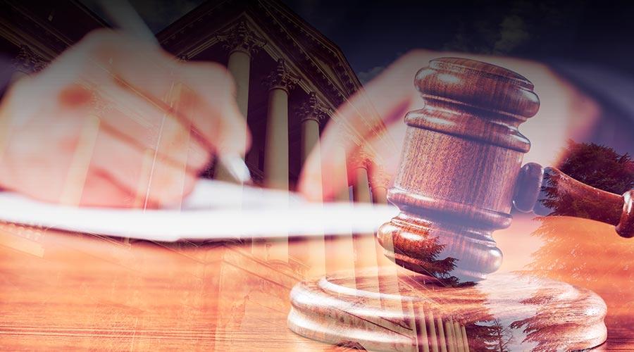 Los estados de excepción en el derecho constitucional peruano