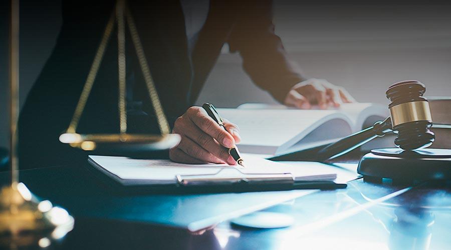 Técnicas de litigación oral y argumentación jurídica en el arbitraje dentro de la contratación pública